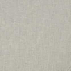 Eco FR Medium 225 | Drapery fabrics | Christian Fischbacher