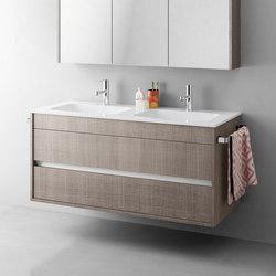 Duetto | 14 | Mirror cabinets | Mastella Design