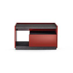 5050 | Night stands | Molteni & C