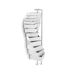 SPINNY | Shelving | B-LINE