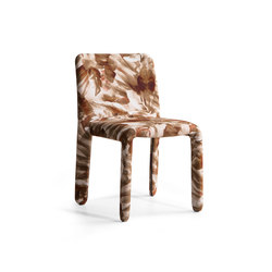 Glove-Up Chair | Chaises | Molteni & C