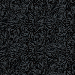 Fields Of Flow RF52202481 | Wall-to-wall carpets | ege