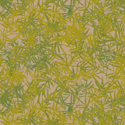 Fields Of Flow RF52752882 | Moquette | ege
