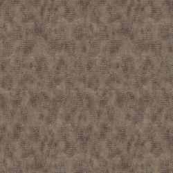 Fields Of Flow RF52752892 | Moquette | ege