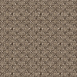 Fields Of Flow RF52752894 | Wall-to-wall carpets | ege