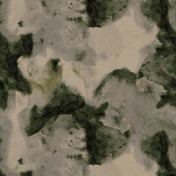 Fields Of Flow RF52951935 | Moquetas | ege