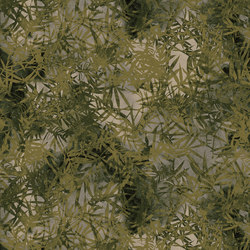 Fields Of Flow RF52951936 | Wall-to-wall carpets | ege