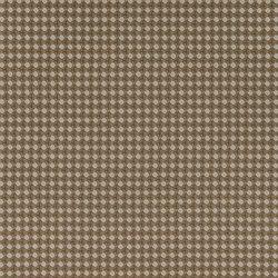Materia Paglia Chiaro | Tessuti | Molteni & C