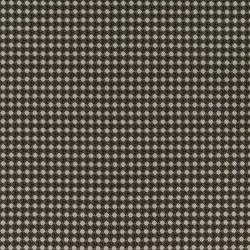 Materia Paglia Scuro | Tejidos | Molteni & C