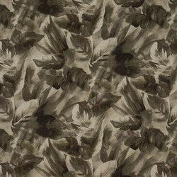 Materia Foliage Grigio | Fabrics | Molteni & C
