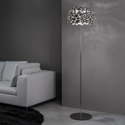 Anish | Free-standing lights | Terzani