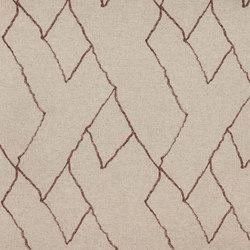 Materia Roots Rosa | Fabrics | Molteni & C
