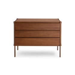 MHC.1 | Sideboards / Kommoden | Molteni & C