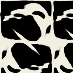 Photosophy | Carpets RF52201502 | Formatteppiche / Designerteppiche | ege