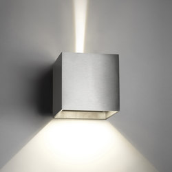 Box | Faretti a parete | Light-Point