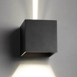Box XL | Wall lights | Light-Point