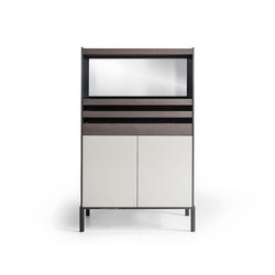 Quinten | Buffets / Commodes | Molteni & C