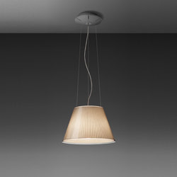 Choose Luminaires Suspension | General lighting | Artemide