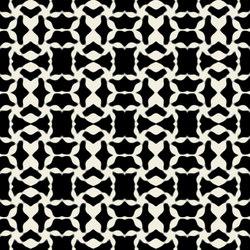 Photosophy | Carpets RF52201504 | Teppichfliesen | ege