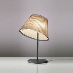 Choose Table Lamp | Table lights | Artemide