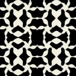 Photosophy | Carpets RF52201505 | Formatteppiche / Designerteppiche | ege