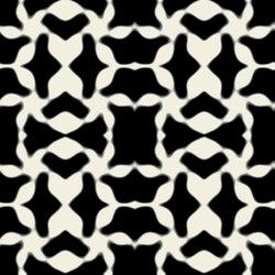 Photosophy | Carpets RF52201505 | Tappeti / Tappeti d'autore | ege