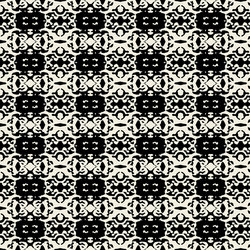 Photosophy | Carpets RF52201507 | Teppichfliesen | ege