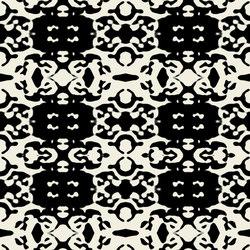 Photosophy | Carpets RF52201508 | Rugs / Designer rugs | ege