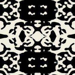 Photosophy | Carpets RF52201508 | Formatteppiche / Designerteppiche | ege