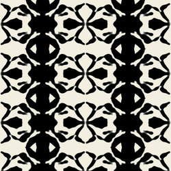 Photosophy | Carpets RF52201511 | Tappeti / Tappeti d'autore | ege