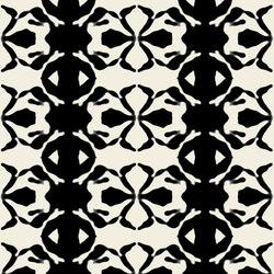 Photosophy | Carpets RF52201511 | Formatteppiche / Designerteppiche | ege