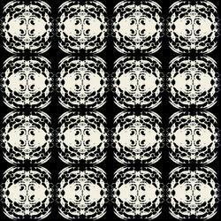Photosophy | Carpets RF52201513 | Teppichfliesen | ege