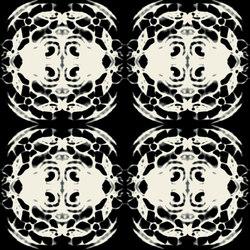 Photosophy | Carpets RF52201514 | Tappeti / Tappeti d'autore | ege