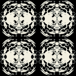 Photosophy | Carpets RF52201514 | Formatteppiche / Designerteppiche | ege