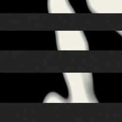 Alfombras / Alfombras de diseño | Alfombras