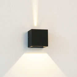 Cube Mini | Flood lights / washers | Light-Point
