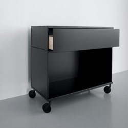 From>To FT08 | Muebles Hifi / TV | Extendo
