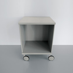 From>To FT08 | Commodes multimédia | Extendo