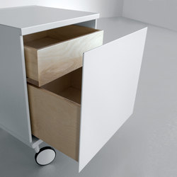 From>To FT08 | Multimedia Sideboards | Extendo