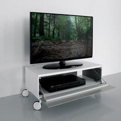 From>To FT31 - Mobili per Hi-Fi / TV di Extendo  Architonic