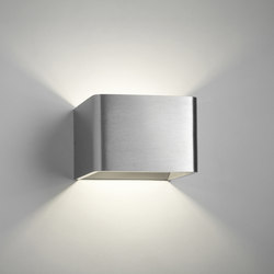 Mood 1 | Wall-mounted spotlights | Light-Point