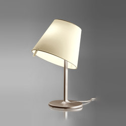 Melampo Notte Lampe de Table | General lighting | Artemide