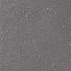 NO_W | coal | Floor tiles | FLAVIKER