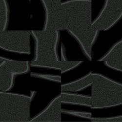Photosophy   Modulars RF52201957   Baldosas de moqueta   ege