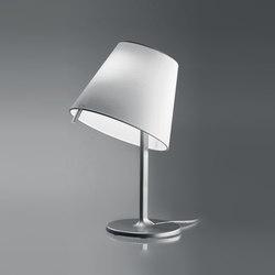 Melampo Notte Lampade da Tavolo | Lampade tavolo | Artemide