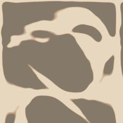 Photosophy | Carpets RF52751603 | Rugs / Designer rugs | ege