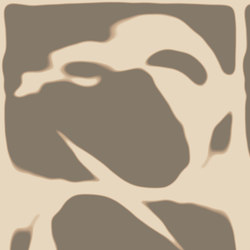 Photosophy | Carpets RF52751603 | Formatteppiche / Designerteppiche | ege