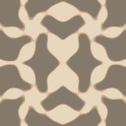 Photosophy | Carpets RF52751606 | Formatteppiche / Designerteppiche | ege