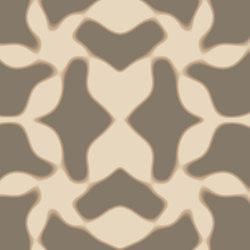 Photosophy | Carpets RF52751606 | Tappeti / Tappeti d'autore | ege