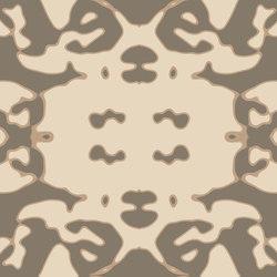 Photosophy | Carpets RF52751609 | Formatteppiche / Designerteppiche | ege
